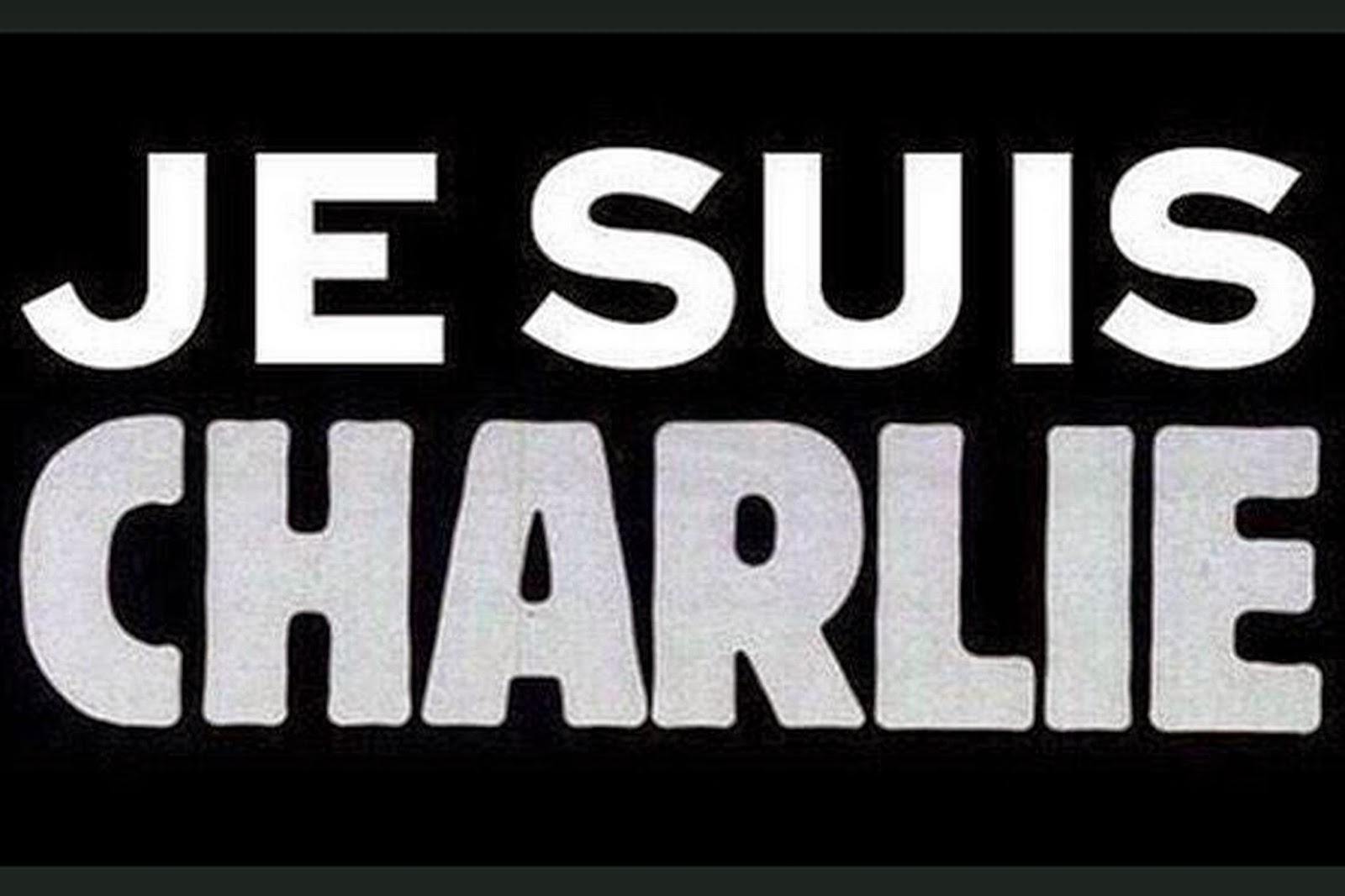 http://www.mirror.co.uk/news/world-news/je-suis-charlie-trends-people-4935086