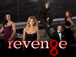 Assistir - Revenge – S01E18 – 1×18 – Dublado Online