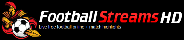 FootballStreams | Watch Free Live Sports Online!