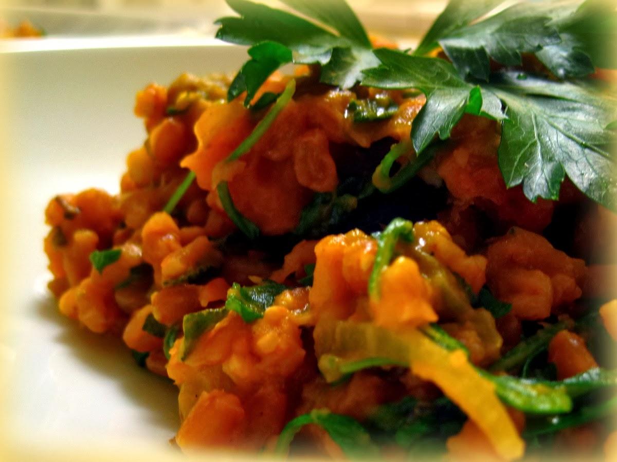 how to cook kabocha squash whole
