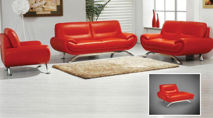 Indian Handicrafts Choose Best Sofa Set Design For Your Home