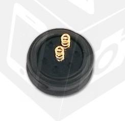 nokia n73 gambar 4 speaker for nokia n73 gambar 5 buzzer nokia for n73