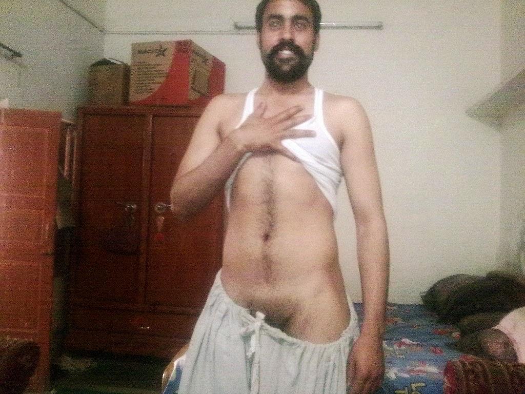 nudist sex afghan xnxx