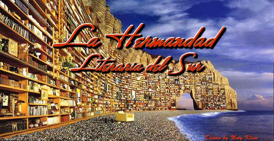 La Hermandad Literaria del Sur