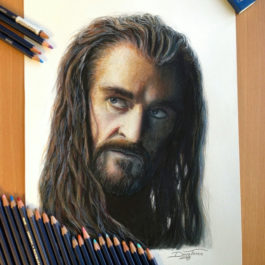 07-Thorin-Richard-Armitage-Dino-Tomic-AtomiccircuS-Mastering-Art-in-Eclectic-Drawings-www-designstack-co