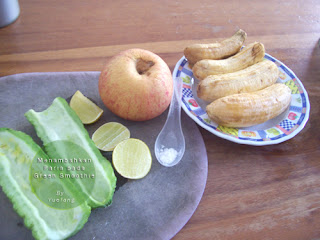 Green_Smoothie_Paria_ingredient
