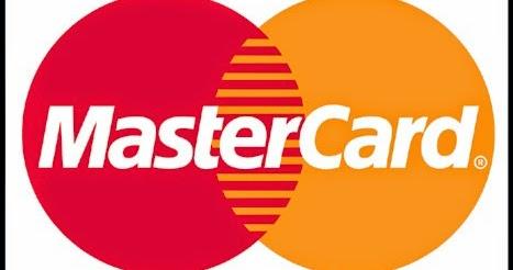 Efectivo Con Tu Tarjeta De Credito Efectivo Con Mi Tarjeta Mastercard
