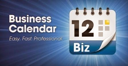 Business Calender PRO