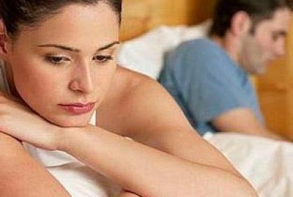 تجنب التصرفت العلاقة الحميمة image2909.jpg