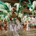 Saiba como aproveitar o Carnaval de forma saudável