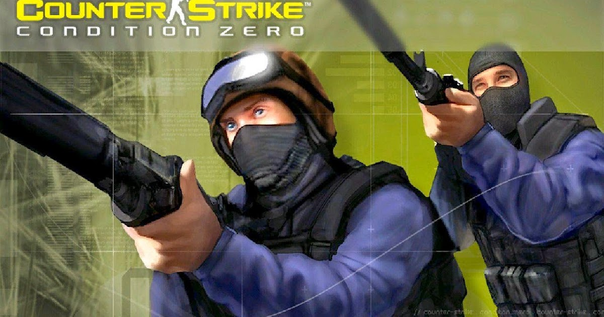 Counter strike condition zero free download for pc free download counter strike condition zero free download for pc free download game apk gumiabroncs Image collections