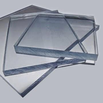 Policarbonato transparente ventajas y desventajas - Precio del policarbonato ...