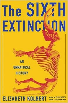 http://discover.halifaxpubliclibraries.ca/?q=title:sixth%20extinction%20an%20unnatural%20history