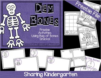 http://www.sharingkindergarten.com/2014/10/when-food-becomes-fun.html
