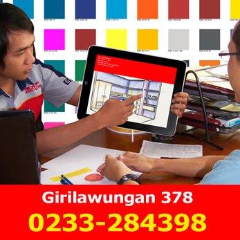 Smart Digital Printing