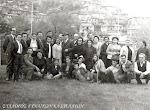 Σύλλογος Γυναικών Πολιτιστικής Κληρονομιάς Καστελλίων Φωκίδος «Η ΠΡΟΟΔΟΣ» ΒΙΝΤΕΟ