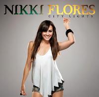 Nikki Flores. Believe Me