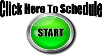 Schedule Online