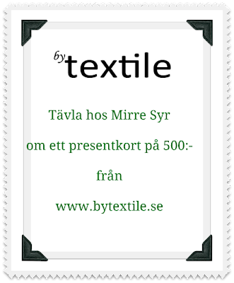 http://1.bp.blogspot.com/-RxjrafuhaRY/T-MeHaWXqyI/AAAAAAAAB60/HfREF-k_czc/s400/bytextile+logo1.png