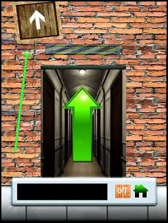 Think You Can Escape - 100 Doors Easy Level 6 7 8 9 10 Hint