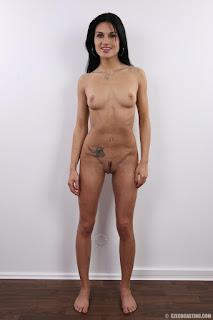 twerking girl - rs-casting_%2528103%2529-764269.jpg