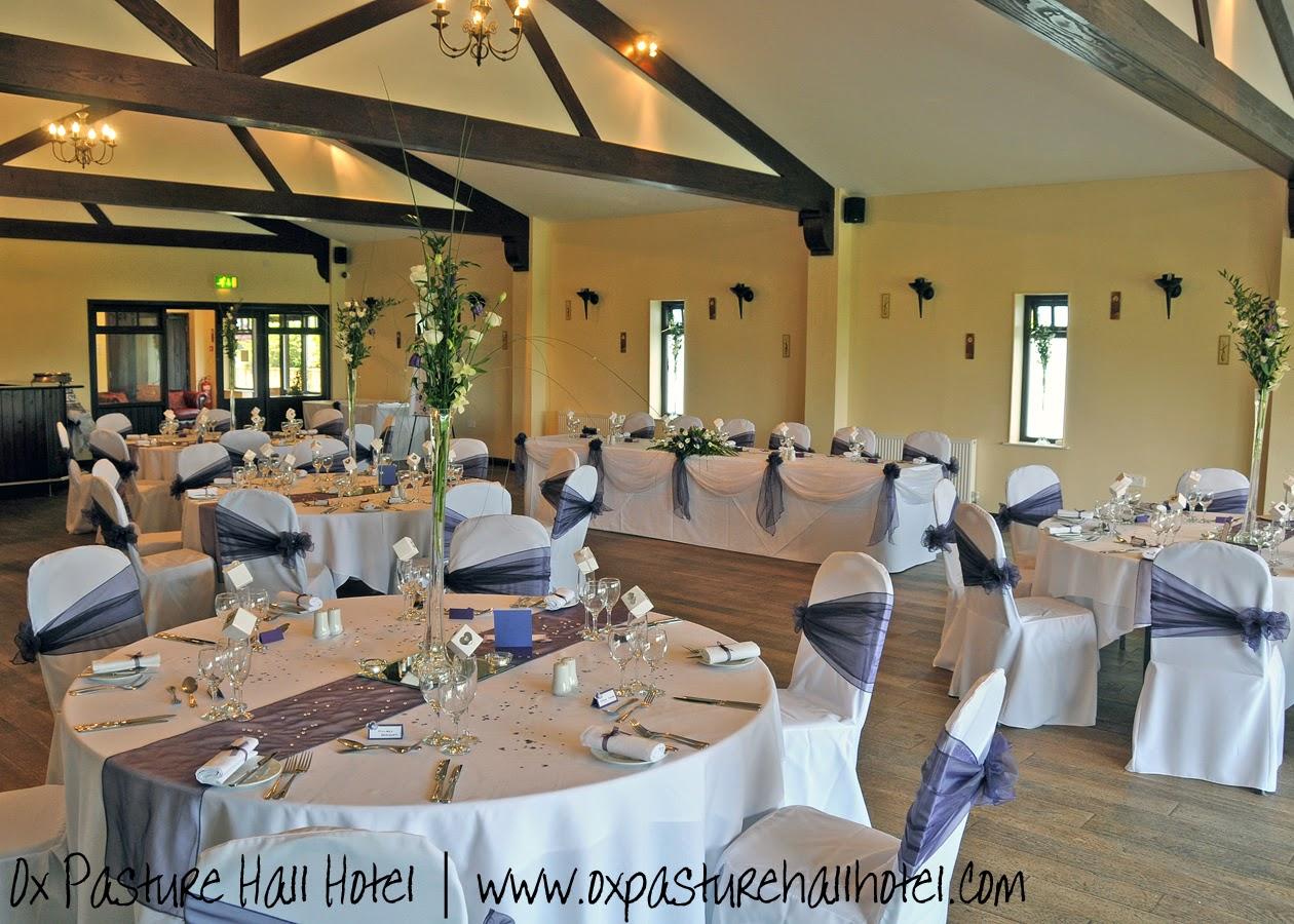 Wedding reception ideas | Anyonita-nibbles.co.uk