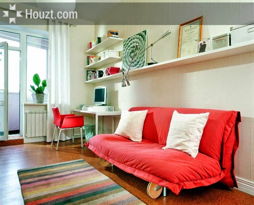 Interior Designs For Home
