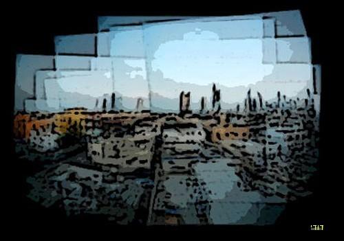 עיר נמל