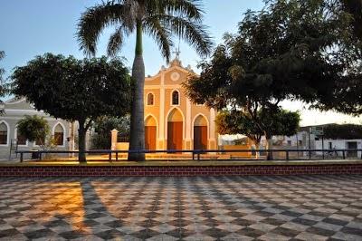 OURO VELHO: Prefeitura inicia pagamento dos servidores nesta sexta-feira