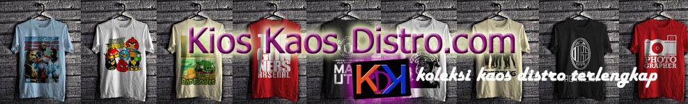 Kios Kaos Distro | Kaos Bola | Kaos Superhero | Kaos Band | Kaos Motogp