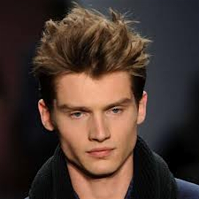 boys hairstyles 2013 hair amp styles