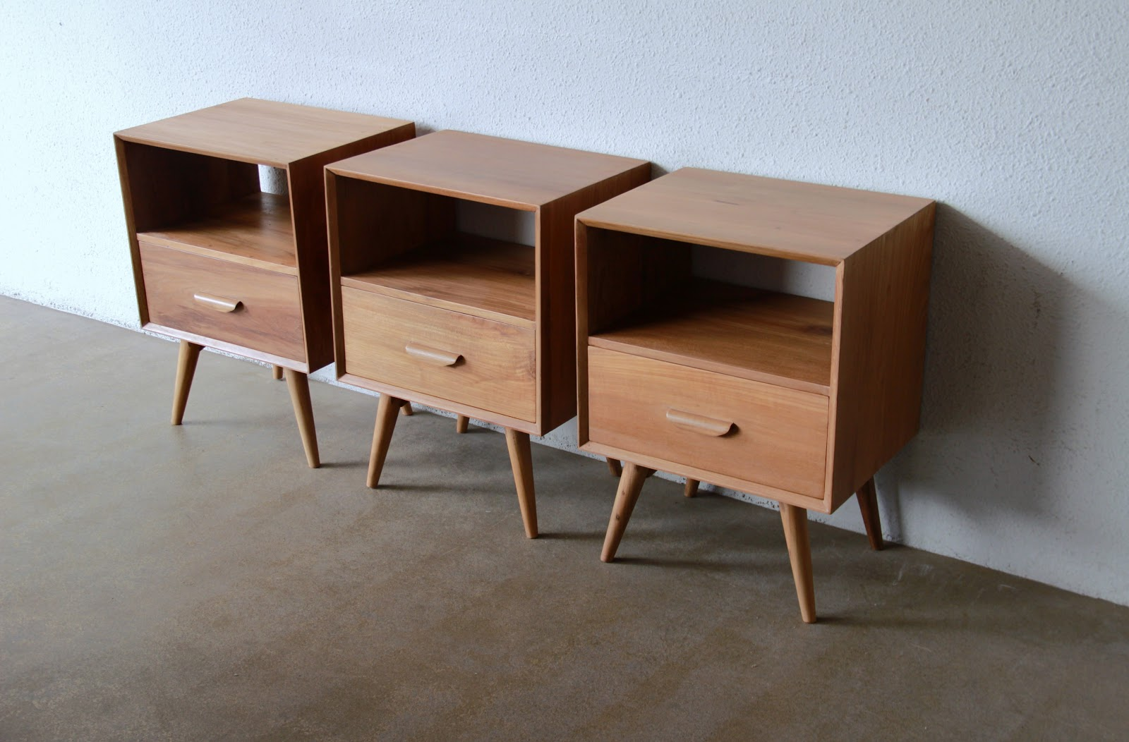 Second Charm Furniture Latest Collections Of Midcentury