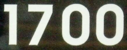 n1700.jpg