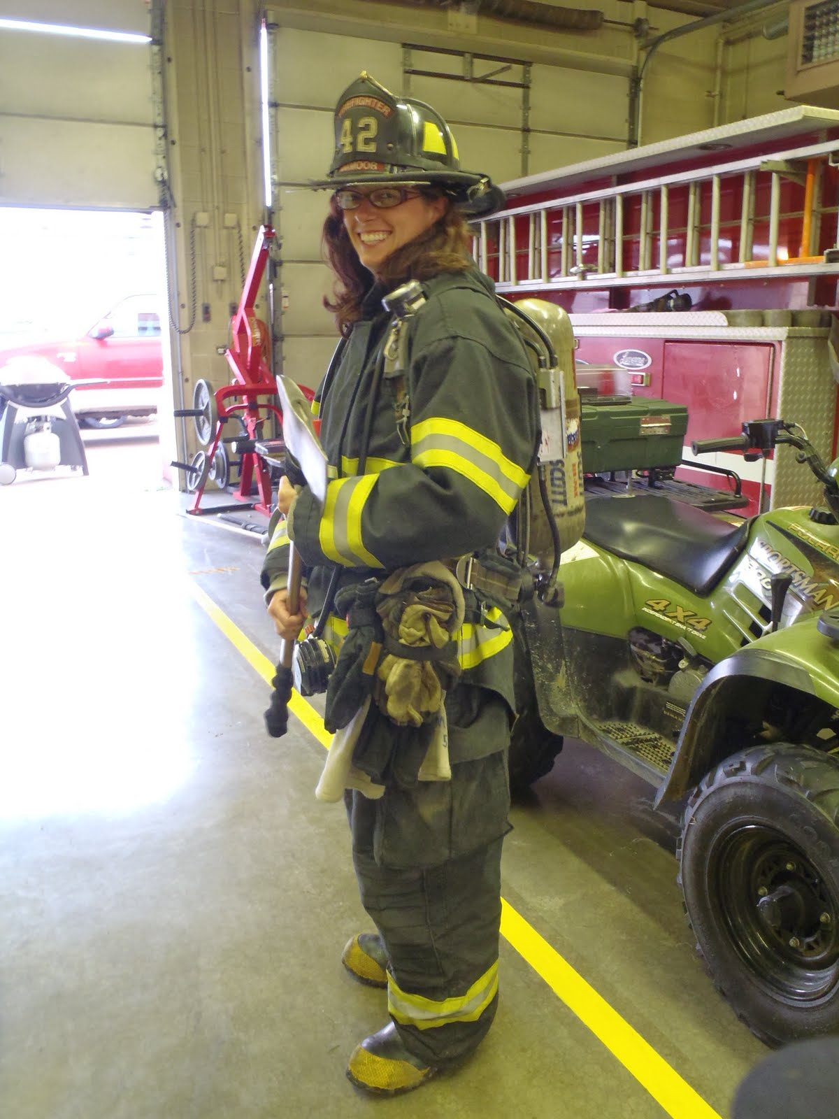 Displaying 19> Images For - Firefighter Gear...