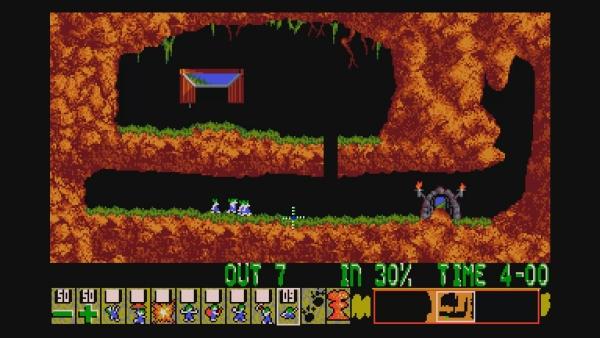 lemmings-spielwelt