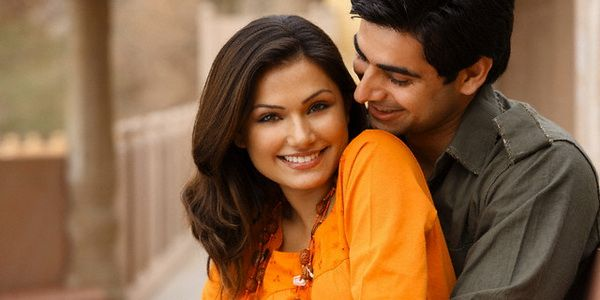 7 Cara Mudah Menunjukkan Rasa Cinta Pada Pasangan
