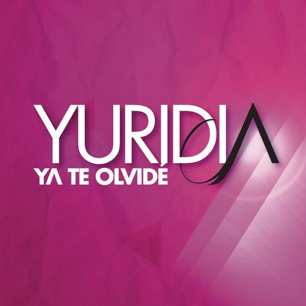Yuridia%2B-%2BYa%2BTe%2BOlvid%25C3%25A9%2B%255Blyricsvideoclips.com%255D.jpg