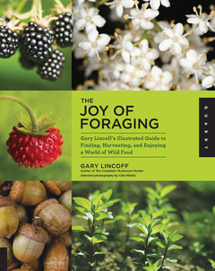 Joy of Foraging