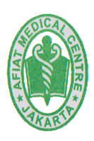 Afiat Medical Center