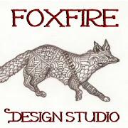 Foxfire Design Studio