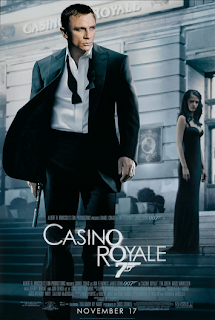 Casino Royale 2006 HINDI BRRIP