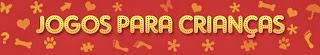 http://www.jogosgratisparacriancas.com/