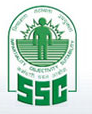 Constable & Rifleman Vacancies in SSC (Staff Selection Commission)