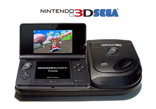 Programa 8x17 (13-02-2015) - 'New 3DS'  Super%2B3ds