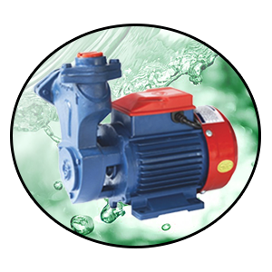 Crompton Greaves Monoblock pump Mini Xtraa (1.5HP) Online Dealers in Chennai, India - Pumpkart.com