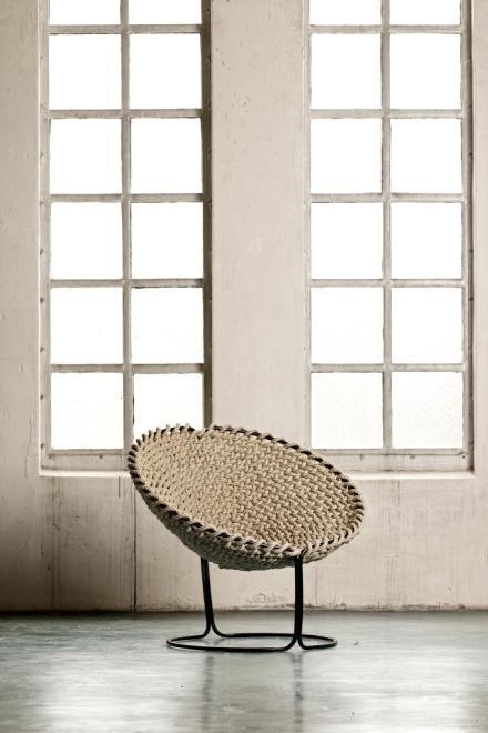 Femme chair scandinavian deko for Scandi deko
