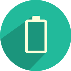 Amplify Battery Extender PRO -Root 3.3.4 APK