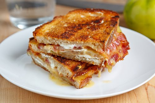 ... grilled cheese sandwich caprese grilled cheese sandwich crisp grilled