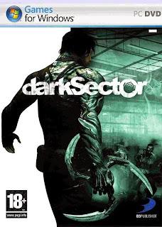 download Dark Sector pc