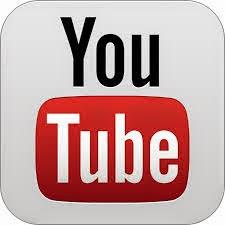 НОД на Youtube